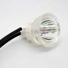 SHP119 RLMPFA 032WJ projektör lambası için AN-F212LP Keskin PG-F262X PG-F312X XR-32X PG-F212X PG-F255W PG-F267X AR-H825SA AR-H8