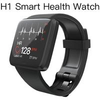 Jakcom H1 Smart Health Watch Hot sale in Smart Watches as kw18 iwo 5 electronic wrist watches
