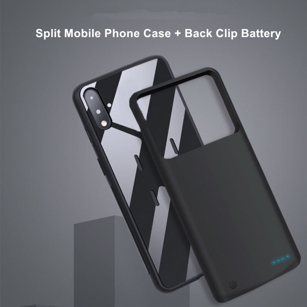 7000-mah-For-Huawei-Honor-Nova-5-Battery-Case-Smart-Phone-Stand-Charger-Cover-Power-Bank (2)