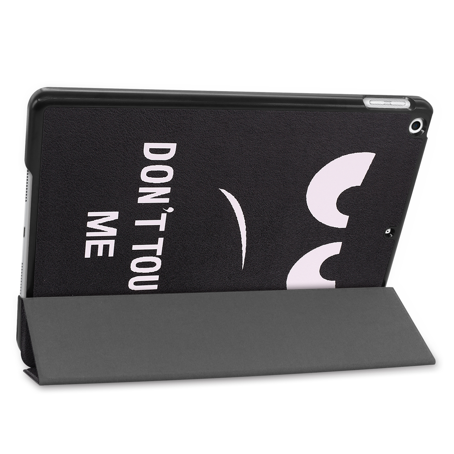 Magnetic Case Sleep iPad Apple iPad/8th/Cas A2428/a2429 for Smart-Cover 8-8th-Generation