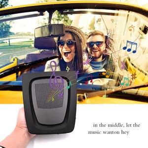 Image 5 - רכב לוח מחוונים רמקול עבור BMW f15 f16 f25 f26 X3 X4 X5 X6 אוטומטי הרמת אודיו רמקול הטוויטר מוסיקה נגן קרן רמקולים