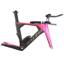 2020 Hot dysk węglowy rama roweru  wysokiej jakości T700 całości z włókna węglowego czas trial rower rama