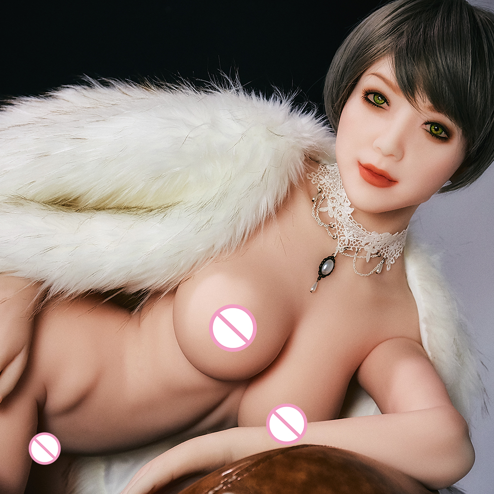 Sexy Face Silicone <font><b>Sex</b></font> <font><b>Doll</b></font> Japanese Anime <font><b>Sex</b></font> <font><b>Doll</b></font> Full Size Real Pussy Ass Adult Product Sexy Toy For Men Vagina Anal <font><b>Sex</b></font> <font><b>Doll</b></font> image