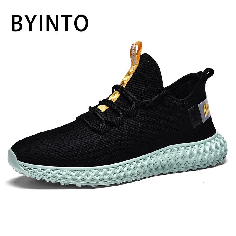 2020 Summer Tennis Shoes for Men Shock
