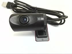 Новый стиль USB на бортовой камере может взять видеорегистратор для путешествия и навигации и других PZ480