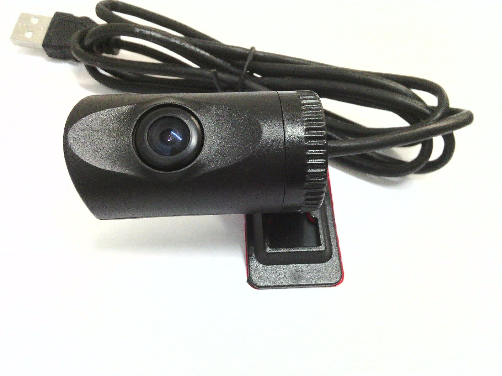 New Style USB On Board Camera Can Take Traveling Recorder And Navigation And Other PZ480