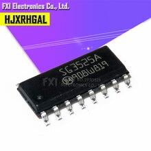 10PCS SG3525 SG3525A SOP16 SOP SMD neue original