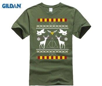 ¡Producto en oferta 2019! Camiseta para hombre, camiseta de Gryffindor para hombre, camiseta para hombre