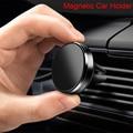 Чехол для телефона с магнитным держателем для Мобильный телефон на автомобильный держатель подставка для iPhone 11 Pro Max магнитный автомобильны...