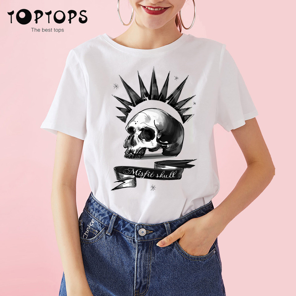Women Life Is Strange Women Harajuku Short Sleeves T Shirt Unisex Skateboard Tshirt Men Clothes Streewear