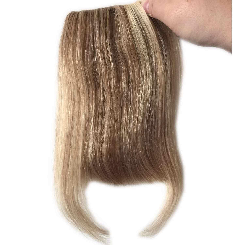 Eseewigs 4B 4C Afro verworren Curly Menschliches Haar Pferdeschwanz für schwarze Frauen-natürliche Farbe Remy Haar 1 Stück Klipp in Kordelzug Ponytails