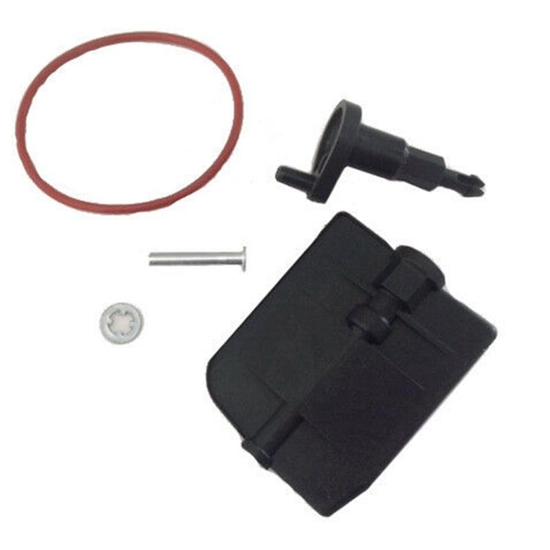 Engine Intake Manifold Disa Valve Repair Kit For BMW E39 E46 E83 11617544806