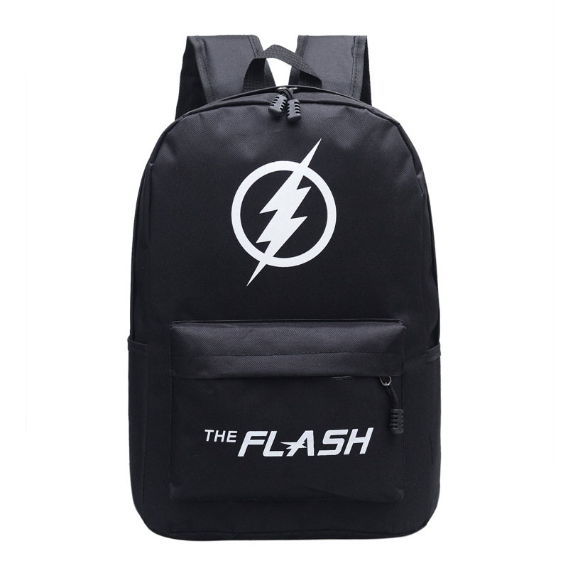 Luminous Night Lighting USB charging schoolbag boy girl teenage teenagers Cartoon backpack to school bag Student book bag