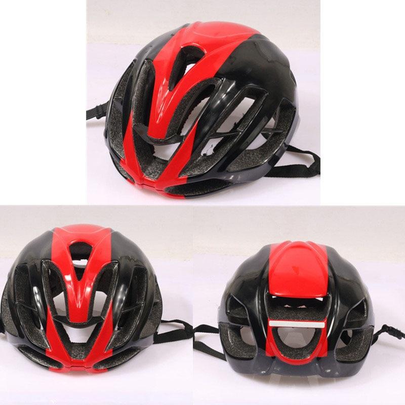 Шлем для дорожного велосипеда, шлем для горного велосипеда, велосипедная Мужская Спортивная Кепка Aero Tld Foxe Radare Wilier Evade Prevail E