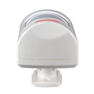 Image 5 - Detector sem fio do movimento pir do animal de estimação 433 mhz imune para a segurança da casa sistema de alarme gsm segurança anti imunidade do animal de estimação