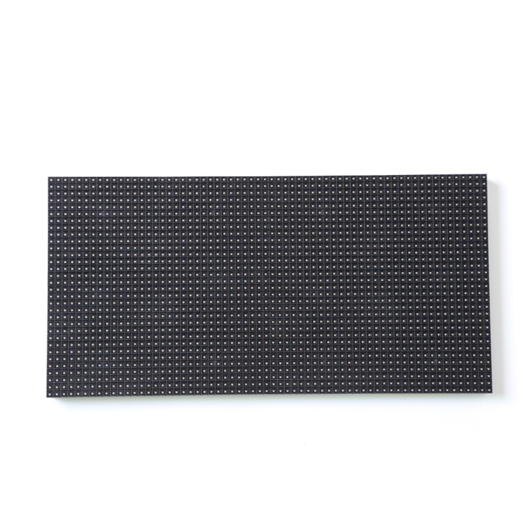 China LED Module P2.5 P3 P4 P5 P6 P10 Indoor LED Videowall LED Screens For Stage