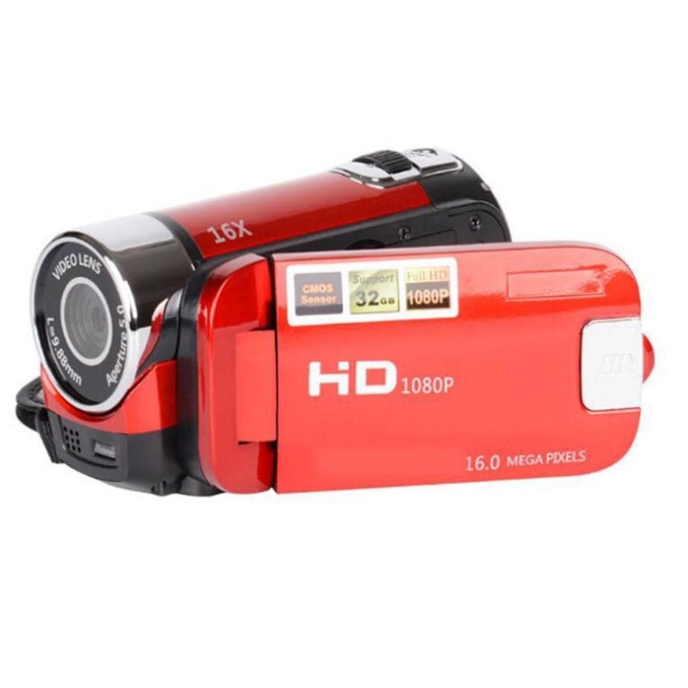 XD5082402-C-5-1