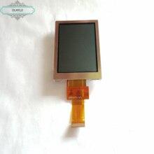 Original New 2.6 inch TFT LCD screen for GARMIN GPSMAP 78 78S 78SC 78C Handheld GPS LCD display screen panel Repair replacement sx14q009 5 7 inch lcd screen display panel for hmi repair parts new