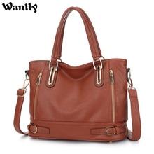 цена на Fashion Women Handbags Luxury Designer 2020 New Double Zipper Europe And America Over-the-shoulder Handbag