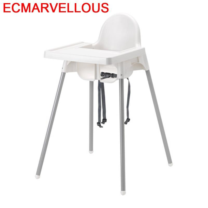 Kinderkamer Plegable Balcony Mueble Infantiles Child Children Fauteuil Enfant Silla Cadeira Kids Furniture Baby Chair