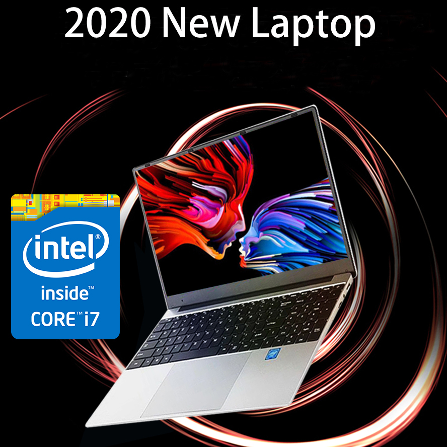 I7 notebook laptop
