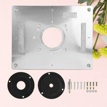 Metal Engraving Machine Board For Electronic Engraving Machine
