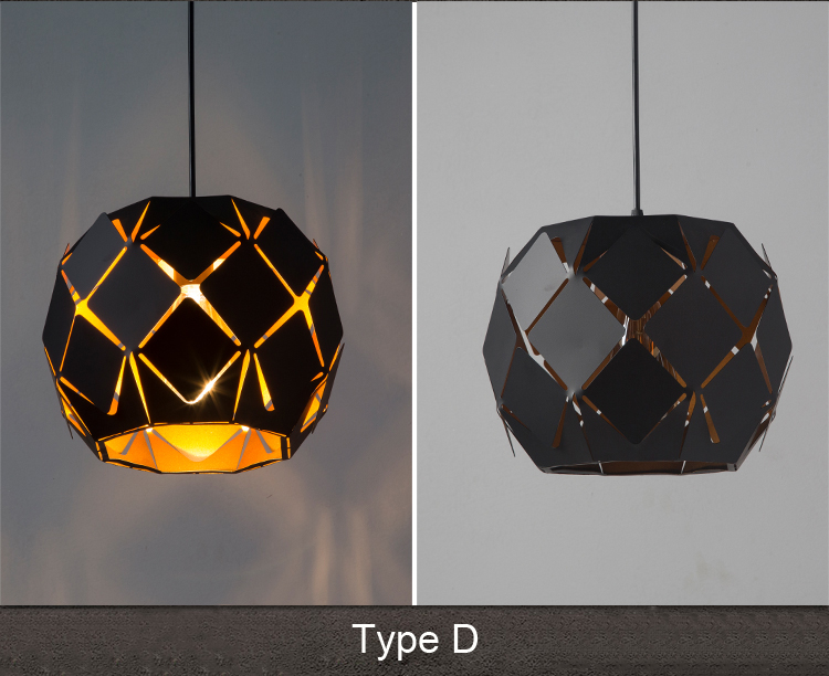 pendant-light-10