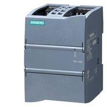 6EP1332-1SH71 6EP13321SH71 PM1207 S7-1200-Design, 24В, 2,5 A - PM 1207 AC 120/230 V | 24 V DC/2,5 A | 60W