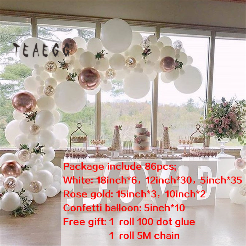 Confetti Decoraive Wedding **buy 2 get 1 free **