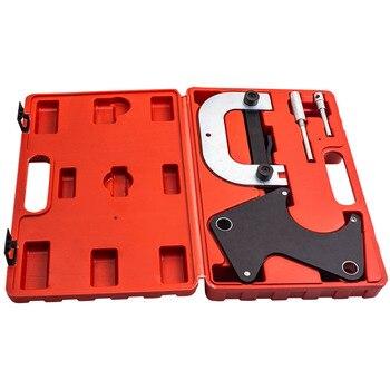 Timing Tool Kit For Renault Clio Laguna Megane 1.4/1.6/16V K4J/K4M/F4P/F4R Crankshaft locking pin