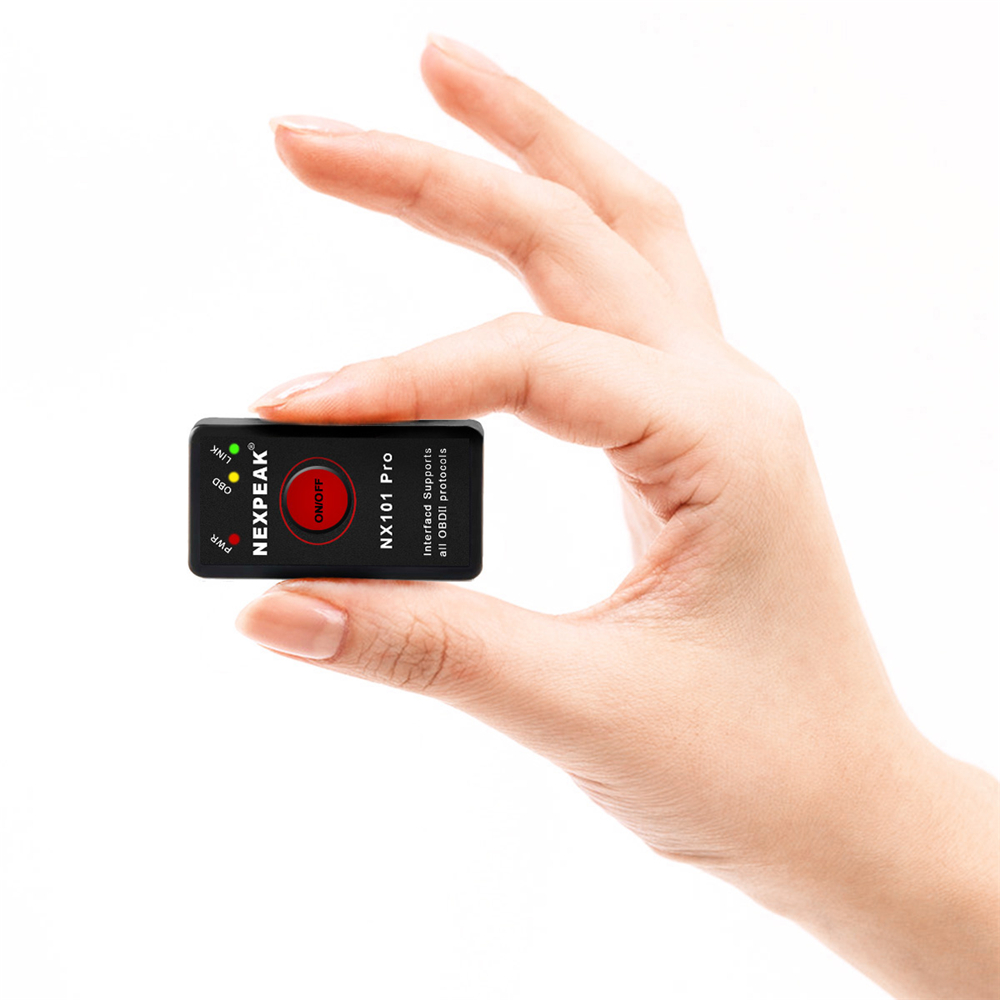 H89e17463397d4c4393fecff4b89659ec4 OBD2 ELM327 Bluetooth pic18f25k80 OBD2 Car Scanner ELM 327 Mini V1.5 OBD2 Scanner OBD Elm327 V 1.5 Auto Diagnostic Tool