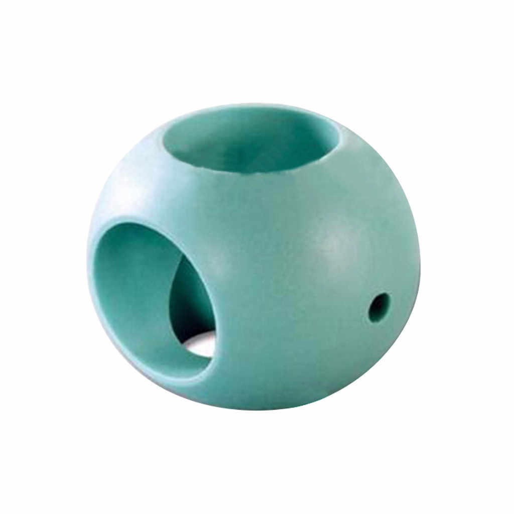 Best Selling Gamma Magnetische Wassen Bal Wasserette Bal voor Wasmachine en/of de Vaatwas drijvende huisdier bont catcher wasserij