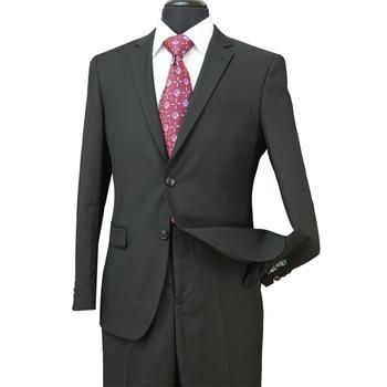 Men's Tuxedos Slim-Fit Suits