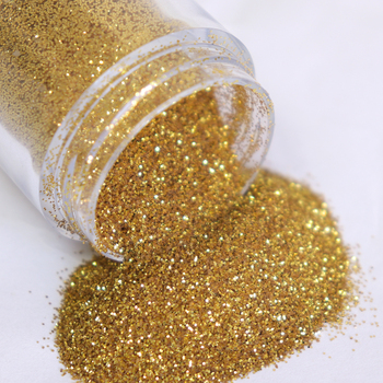 10ml Gold Silver Mix Nail Glitter Powder Nail Sequins DIY Sparkly Paillette Tips Charm Flakes For Gel Nail Art Decorations 6boxes set laser mixed nail glitter powder sequins shinning colorful nail flakes 3d diy charm dust for nail art decorations