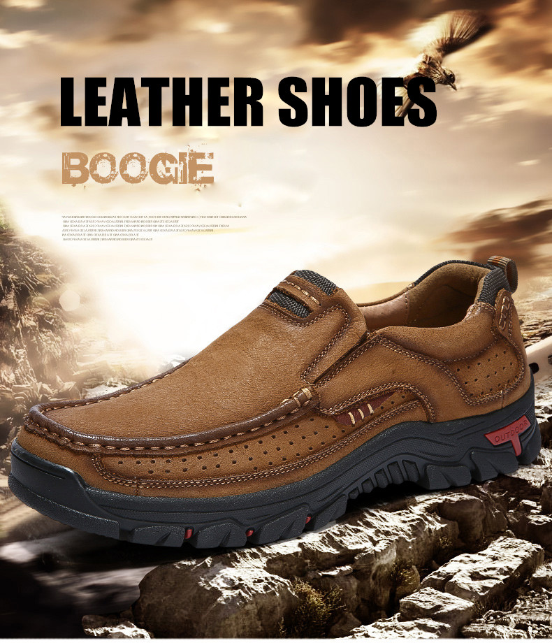 H89e5e51186c74481bfd0742afa3b978ar ZUNYU New Genuine Leather Loafers Men Moccasin Sneakers Flat High Quality Causal Men Shoes Male Footwear Boat Shoes Size 38-48