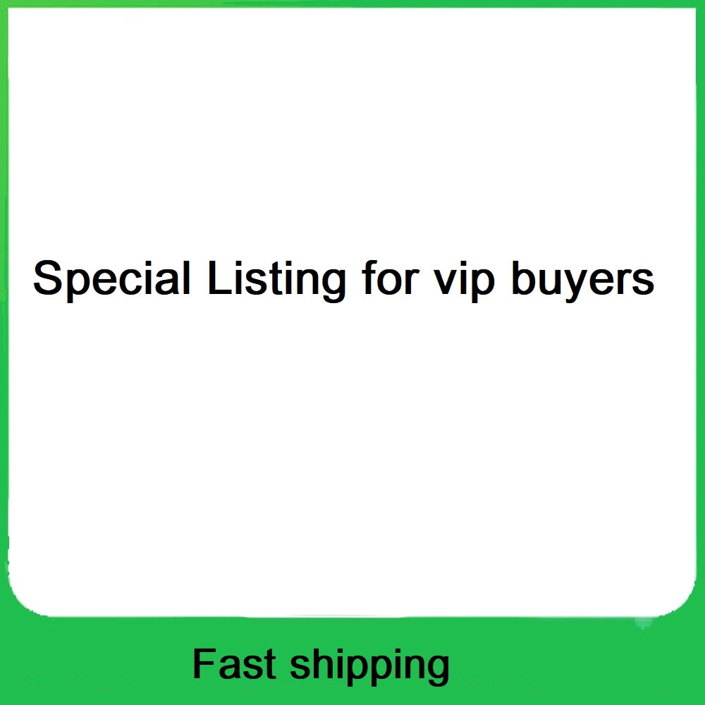 In Stock 10PCS - 100PCS Fast Shipping Ma Ks For VIP Drop Shipping