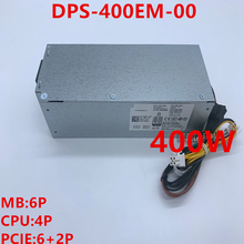 PSU Power-Supply 7050 3040 Dell Optiplex 400W DPS-400EM-00 L240ES-00 New for 7050/7070/3040/..
