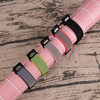 Charge 2 Woven Fabric Strap
