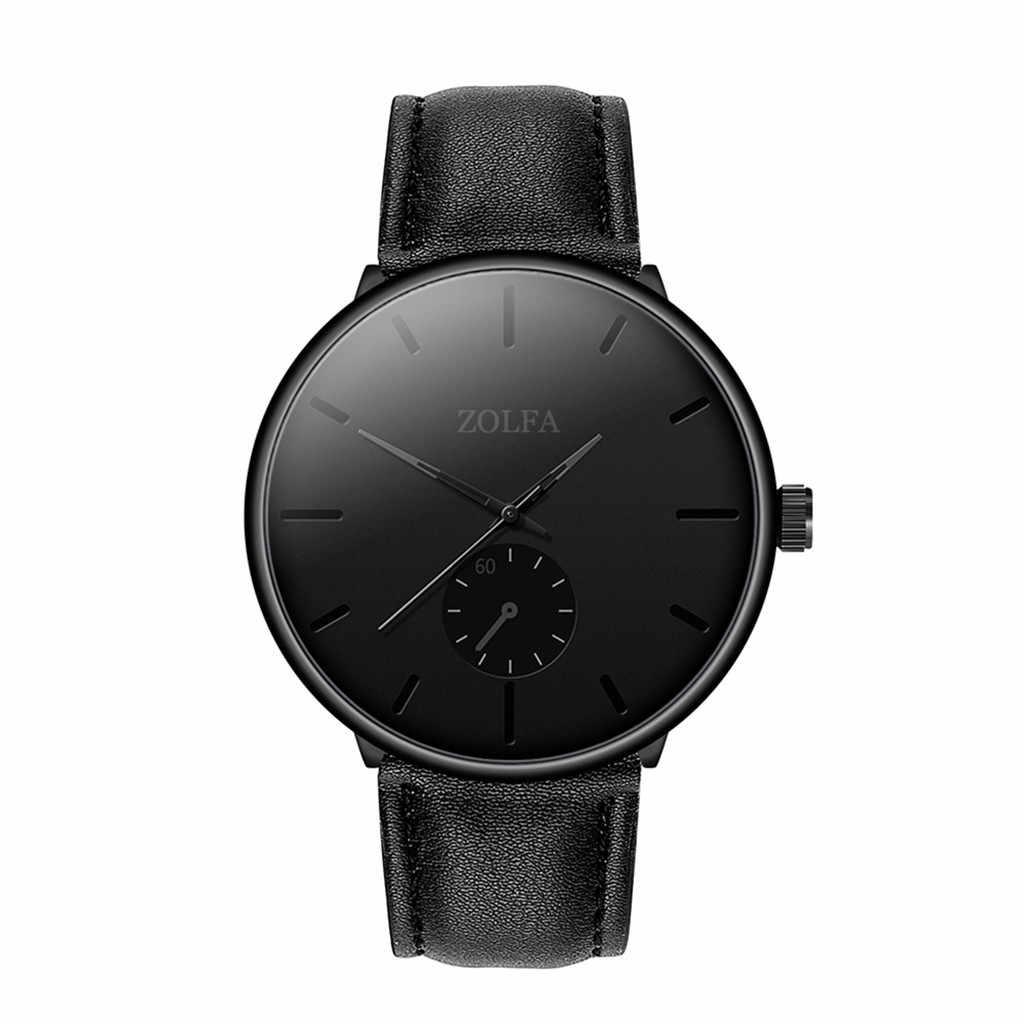 Orologi Degli Uomini di marca top In Acciaio Inox Analogico Data di Sport Da Polso Al Quarzo orologi di marca di alta qualità relogio masculino