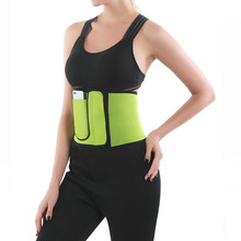 Woman Corset Waist Trainer Sexy Lingerie shaper corset Body Shaper Modeling Belt Slimming Underwear Reducing Shapers and