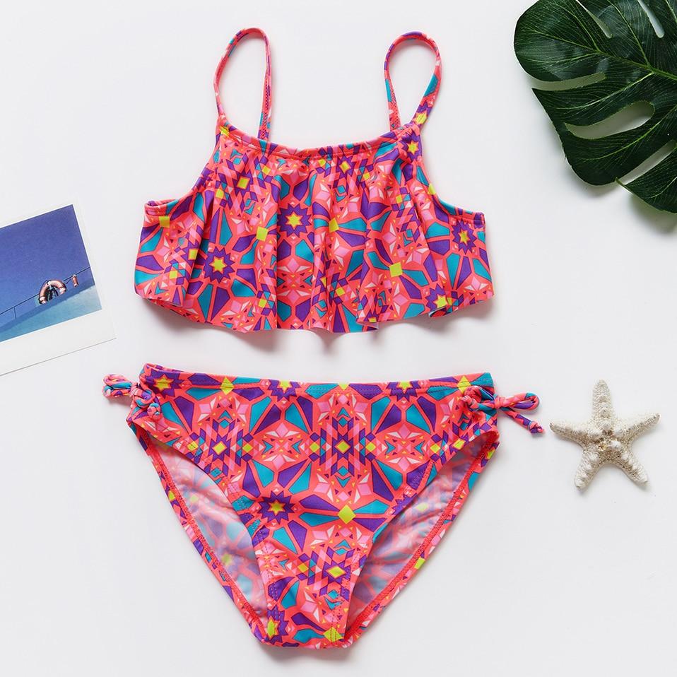 ST191 girls swimwear-01