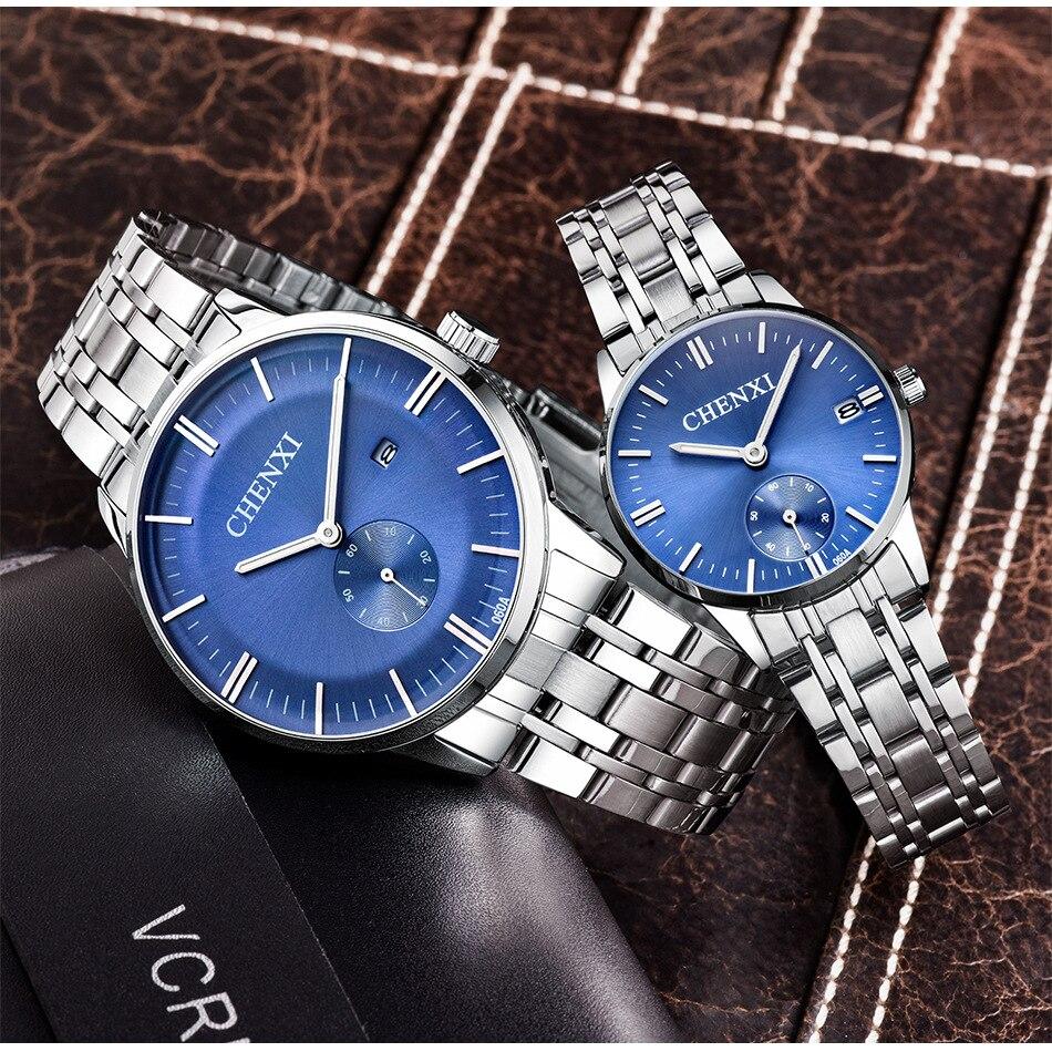 men-watches1_02