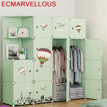 Chambre Meuble Rangement Szafa Armario Gabinete Mobili Mobilya Ropero De Dormitorio Closet Mueble Bedroom Furniture Wardrobe