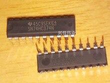 74HC374 74HC374N SN74HC374N DIP-20