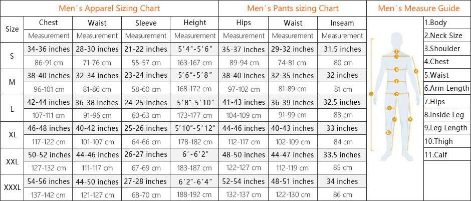 sizechartnew-men[1]