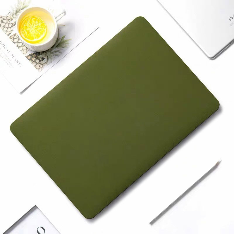 Aesthetic Shell Case for MacBook 145