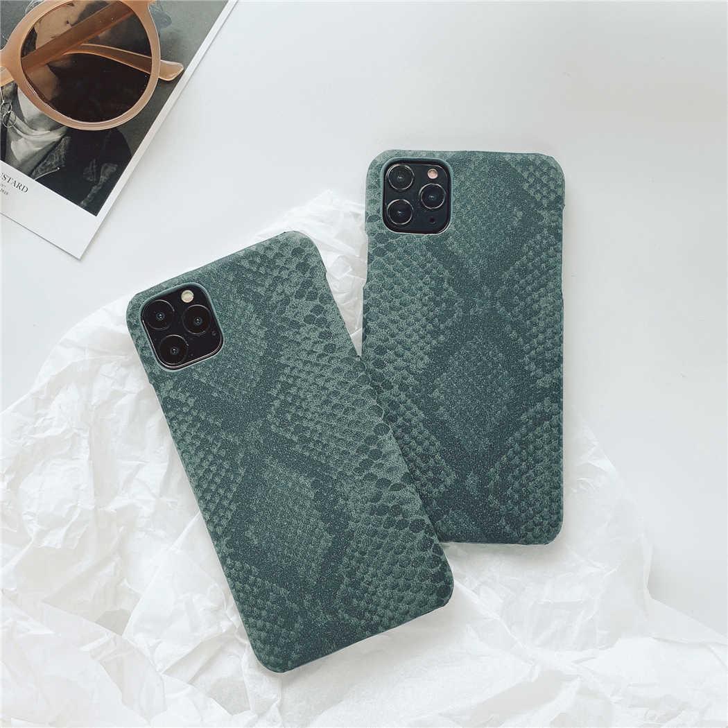 coque iphone 8 dark green