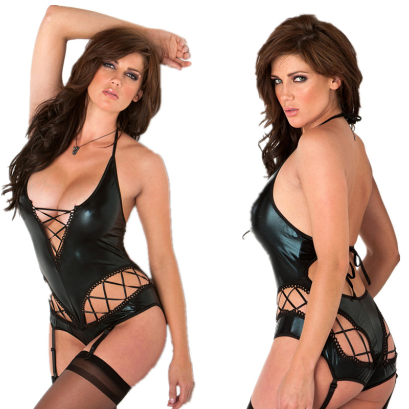 Pin on plus size women sexy lingerie