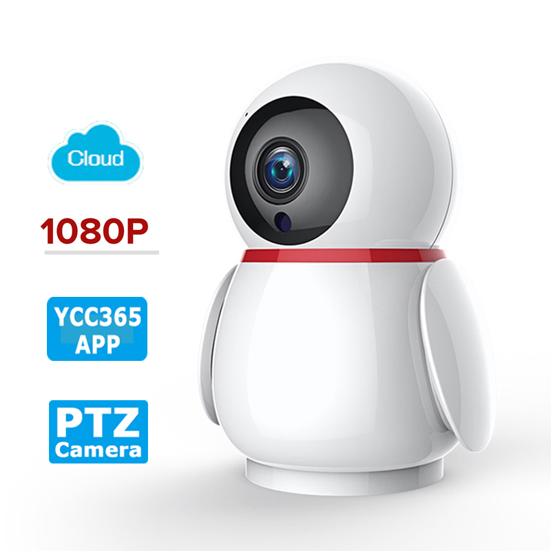 Überwachung kamera ip kamera sicherheit kamera infared kamera spanplatten wifi kamera 1080P(Full-HD) IP/Netzwerk Wireless CMOS