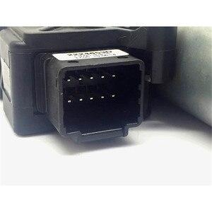 Image 5 - รถSkylightมอเตอร์สำหรับBuick Excelle 1.6 1.8 HRV Regal LaCrosse Cruzeมอเตอร์ซันรูฟอะไหล่ซ่อม